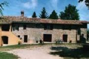 Agriturismo Valbonella I°