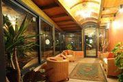 Hotel Tinca