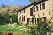 Monte Civitello