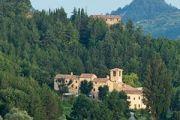 Abbazia di San Faustino
