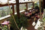 Ristorante Taverna del Verziere