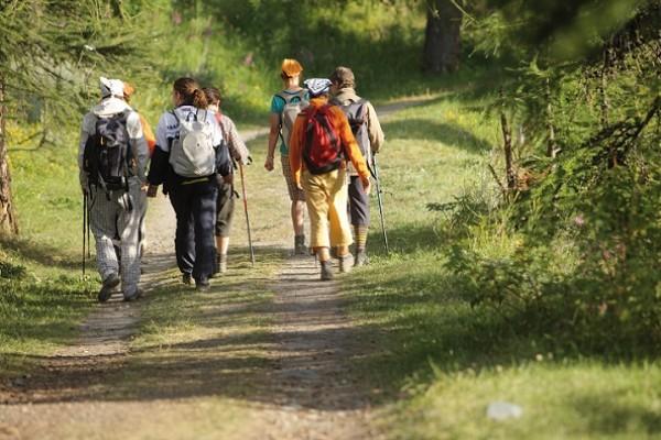 trekking2-jpg-crop-displayA39A0EFC-05F2-3659-3FC5-1969B55F66F8.jpg